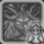 [White Mage] Atros