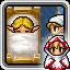 [White Mage] Mystic Key