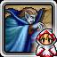 [White Mage] Vampire