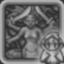 [White Mage] Marilith