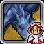 [White Mage] Cerberus
