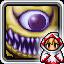 [White Mage] Ahriman