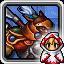 [White Mage] Gilgamesh