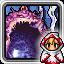 [White Mage] Atomos