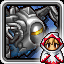 [White Mage] Omega