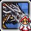 [White Mage] Shinryu