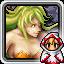 [White Mage] Barbariccia