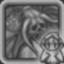 [White Mage] Death Gaze