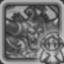 [White Mage] Chaos