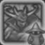 [Black Mage] Garland