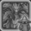 [Black Mage] Tiamat