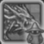 [Black Mage] Shinryu