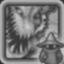 [Black Mage] Typhon