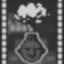Signs (2002), a M. Night Shyamalan Film