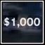 Millionaire Journey Has Started!