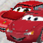 Red Cars Challenge