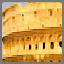 Rome Track I