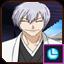 Time Attack Ichimaru