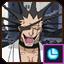Time Attack Kenpachi