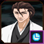 Time Attack Aizen