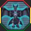 Wings of Darkness Darkwing