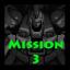 Mission 3 (N)