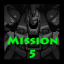 Mission 5 (N)