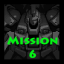 Mission 6 (N)