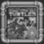 TMNT Comic Book Issue 1 Bronze