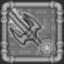 Sword of Tengu Silver