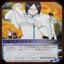 Renji Cards