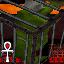 Level 15 speedrunner