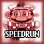 Mario Zone Speed Run
