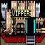 VIPPER Castle