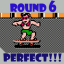 Street Skate 6 - Perfect moves!