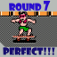 Street Skate 7 - Perfect moves!