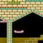 Level 2 - Palace