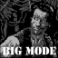 Big Mode 1