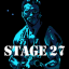Stage 27