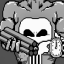 Expert Punisher!
