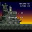 Navy Seal 1