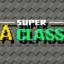 Super A Class Mode