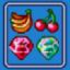 No Fruits Allowed 5