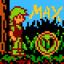 Health Max!