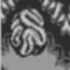 Wurm's Brain
