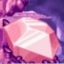 Only The Small Gems, Thanks