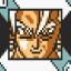 I am neither Goku or Vegeta