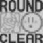 Round Clear - Hard