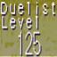 Amateur Duelist