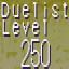 Experienced Duelist